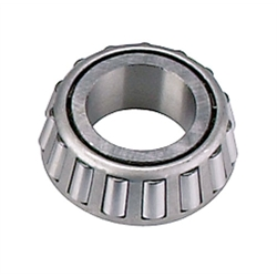 Sprint Taper Hub Outer Bearing, Small