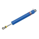 Garage Sale - AFCO 23 Series Steel Body Shocks With Schrader Valve, 7 Inch Stroke