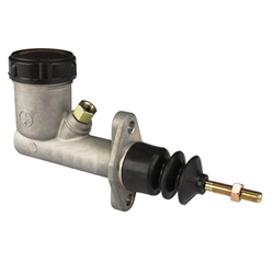 Garage Sale - Speedway Clutch Master Cylinder - 3/4 Bore