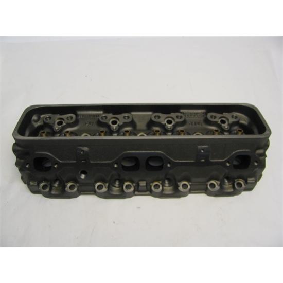 RHS Pro Torker Vortec 170CC Iron Cylinder