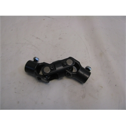 Garage Sale - Sweet MFG Double Steering U-Joint, 3/4 DD To 3/4 DD