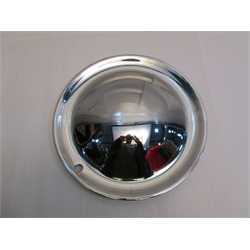 Garage Sale - Full Moon Style 15 Inch Wheel Cover