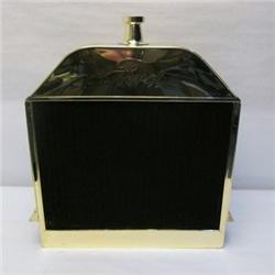 Garage Sale - Brassworks 10-27H T-Bucket Radiator