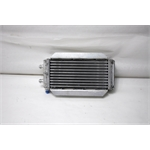 Garage Sale - AFCO 80268-10 Deck Mount Oil Cooler, -10 AN