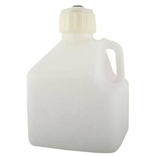 2-1/2 Gallon Utility Jug