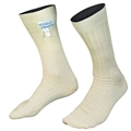 Alpinestars Nomex Socks