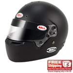 Bell Helmets RS7 Ultra Series Racing Helmet