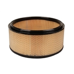 R2C Performance R10524 Competition Oversize Air Filter, 14 x 6 Inch