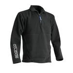 Sparco Inceland Sweatshirt