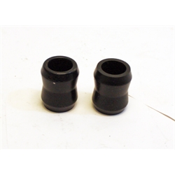 Garage Sale - Total Performance 3/4 Inch Shock Bushings