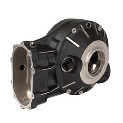 Winters Performance K2226C - Midget Pro Center Section, Coated