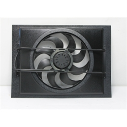 Garage Sale - Cooling Components 16 Series Electric Fan, Style 80