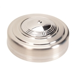 OTB Gear 4650 Orbit Cast, Spun Air Cleaner