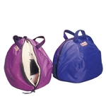 Garage Sale - Safety Racing Helmet Bags