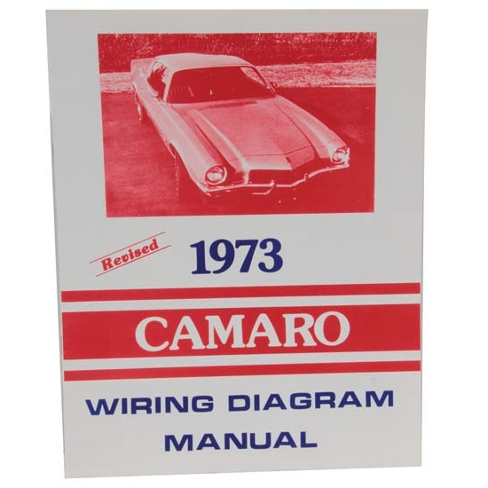 69 corvette wiper wiring diagram images 1973 camaro wiring diagrams automotive 1973 desconectices