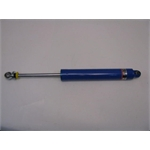 Garage Sale - AFCO 24 Series Steel Body Gas Shock, 9 Inch Stroke