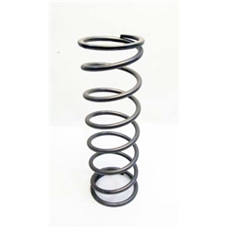 Garage Sale - AFCO 6 Inch X 18 Inch Coil Springs, 100 Rate