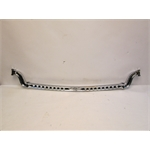 Garage Sale - Super Bell Chrome 48 Inch Drilled I Beam Ford 4 Inch Drop Axle