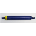 Garage Sale - AFCO 1995-6 Big Body Rebuildable Twin-Tube Shock, 9 Inch, Comp 5/Reb 6