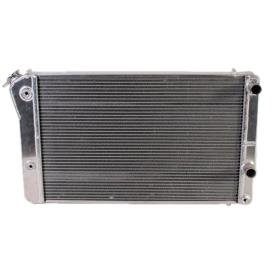 AFCO 1967-79 GM LS Swap Radiator