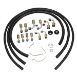 A/C Hose Kit