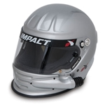 Impact Air Daft Racing Helmet