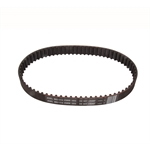 Jesel Inc. BEL-31010 25mm Cam Drive Replacement Belt, Big Block Chevy