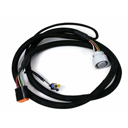MSD 2771 Harness, GM 4L70 - 2009-up