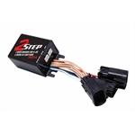 MSD 8731 2-Step Ford 5.0L Mod Motor 2011