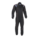 Sparco KS-3 Youth Race Kart Suit