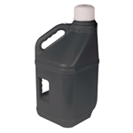 Great jugs for storing fuel