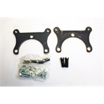 Garage Sale - Total Performance Wilwood Caliper Bracket Sets