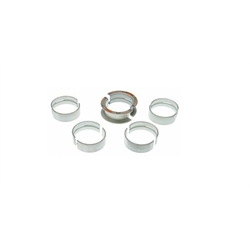 Clevite Ford 302 Main Bearings