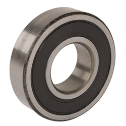 Winters Performance 7383 Midget Lower Front Shaft Sealed Ball Bearing