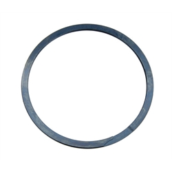 Winters Performance 7626 Side Bell Seal Internal Snap Ring