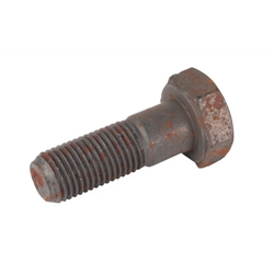 Winters Performance 7852 Rear End Threaded Ring Gear Bolt