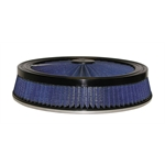 aFe Power 18-31403 Max Flow Air Filter Assembly, 14 x 3 Inch