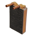 Heater Core for 1969-70 GM Full Size Passenger Car