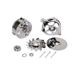 Alternator Dress Up Kits