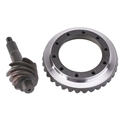 Speedway Ultra-Lite Ford 9 Inch Ring Gear, 6.33 Ratio