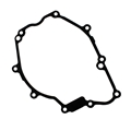 Cometic EC938032AFM Yamaha R6 Mag Cover Gasket