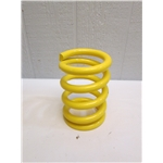 Garage Sale - AFCO 5-1/2 X 8 Inch Coil Springs, 1400 Rate