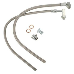 GARAGE SALE - PS HOSE KIT 82-88 T-BIRD