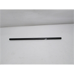 Garage Sale - Speedway 11/16 Inch Raw Tie Rod/Drag Link Tubing, 28 Inch Length