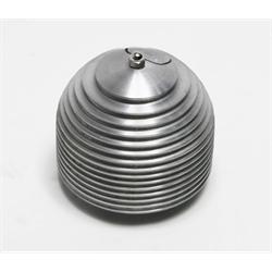 Garage Sale - Beehive Aluminum Air Cleaners