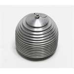 Garage Sale - Beehive Aluminum Air Cleaners