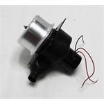 Garage Sale - Speedway Tru-Air Pumper Helmet Air Pump