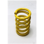 Garage Sale - AFCO 5-1/2 X 9-1/2 Inch Front Spring, 1000 Rate