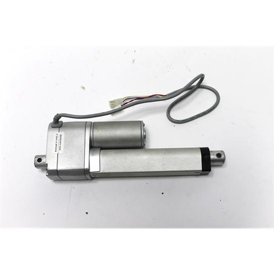Garage Sale Linear Actuator 12 Volt Motor 4 Stroke