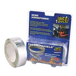 Thermo Tec 14002 Thermo-Shield Thermal Tape